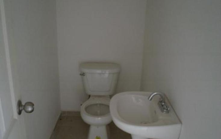 Foto de casa en venta en  , ana [establo], torreón, coahuila de zaragoza, 430286 No. 02